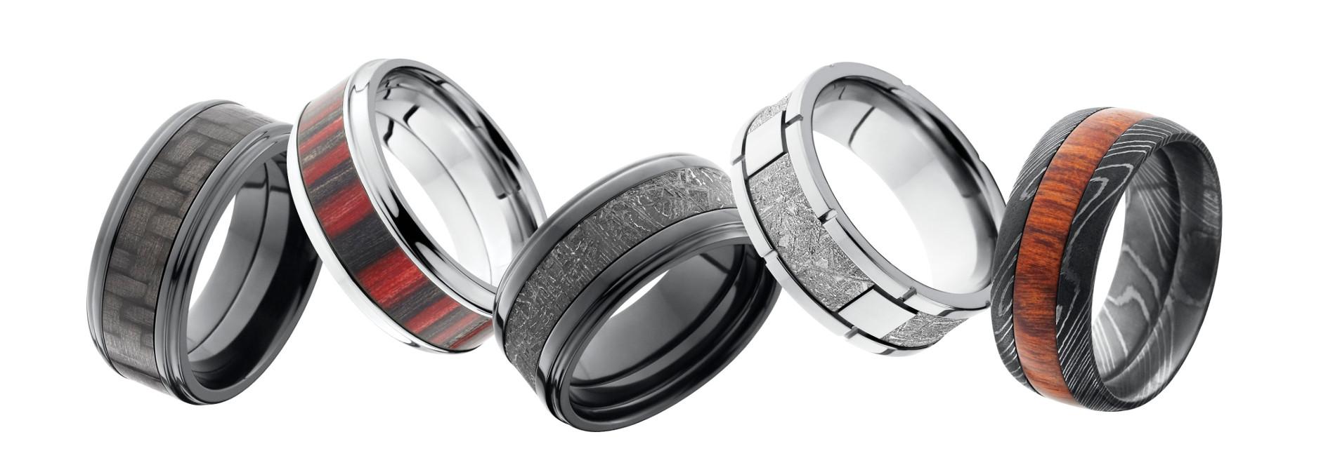 5-ring-stack-damascus-to-carbon.jpg