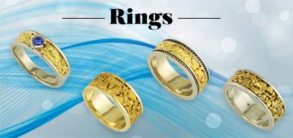 cta-rings.jpg
